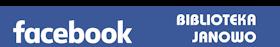 Facebook Janowo