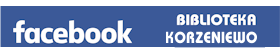 Facebook Korzeniewo