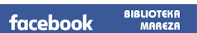 Facebook Mareza